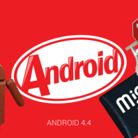 Android KitKat 4.4 und der Frust mit den Schreibrechten von Drittanbieter Apps auf die externe Speicherkarte