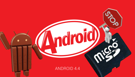 Android_KitKat_Speicherprob