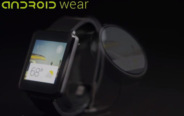Android_Wear_Logo_1