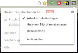 Chromecast_Amazon_1