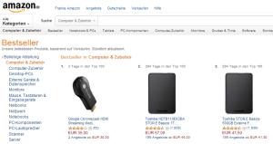 Chromecast_Amazon_2