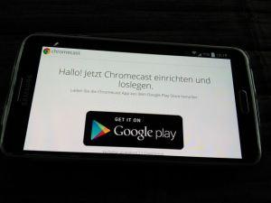 Chromecast_Amazon_4