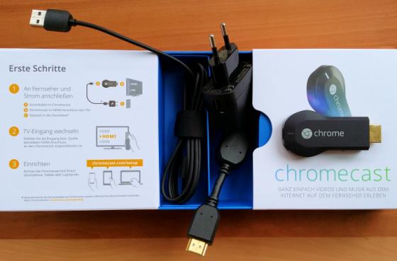 Chromecast_Amazon_5