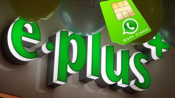 EPlus_WhatsApp_SIM