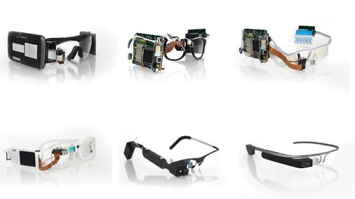 Google_Glass_Evolution
