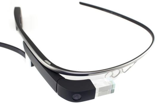 google_glass_Evolution_2