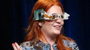 Google_Glass_Evolution_3