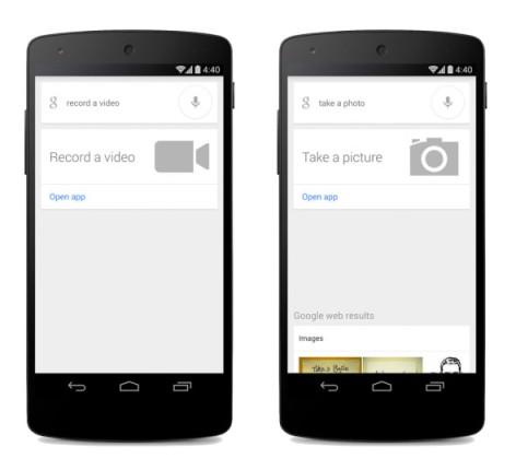 Google_Now_Photo_Video