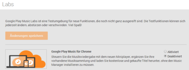 Google_Play_Music_Browser_Upload_5