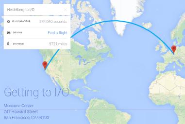 GoogleIO_2014_Homepage_Ready