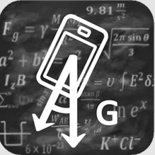Gravity_Screen