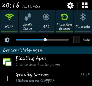 Gravity_Screen_2