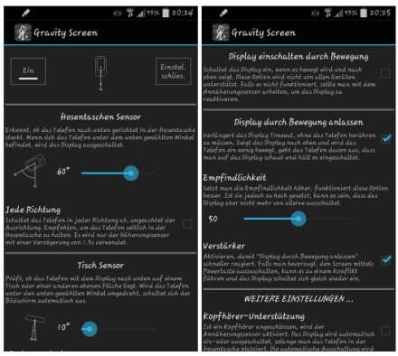 Gravity_Screen_3