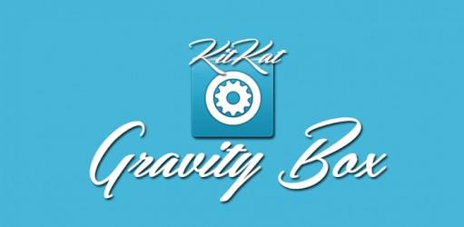 GravityBOX_Bildschirmaufnahme_1