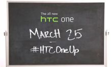 HTC_The_All_New_ONE_Release
