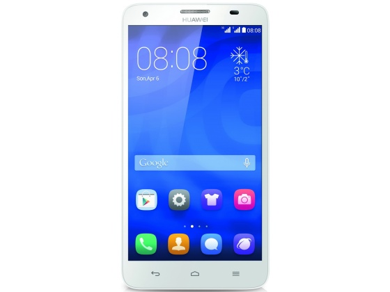 HUAWEI_Ascend_G750_02
