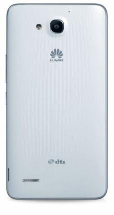 Huawei_Ascend_G750_big