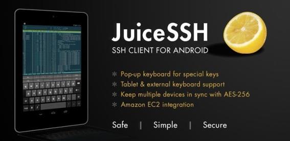 JuiceSSH_1