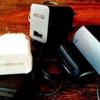 EU-Parlament beschließt ab 2017 einheitliche Ladegeräte für mobile Devices