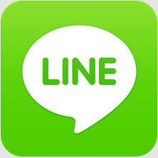 LINE_Phone