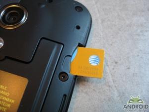 Moto_G_SIM_Card