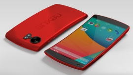 Nexus6_Konzept_2
