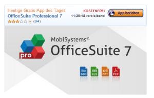 OfficeSuite7_Pro