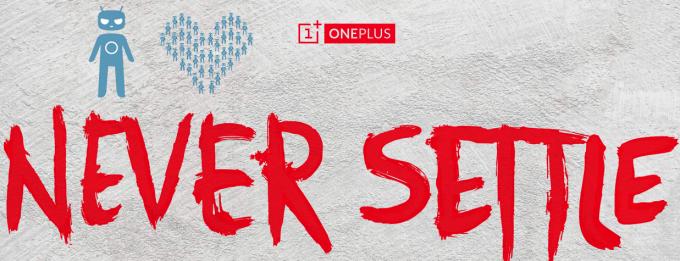 OnePlus_Logo_CM
