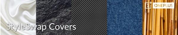OnePlus_One_1