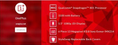 OnePlus_One_Specs