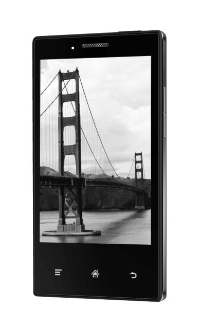 ONYX_InkPhone_E43