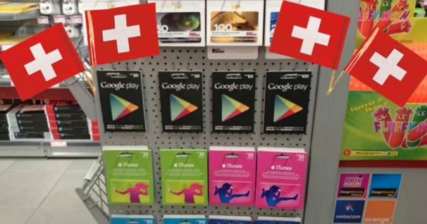 Play_Store_Karten_in_Schweiz