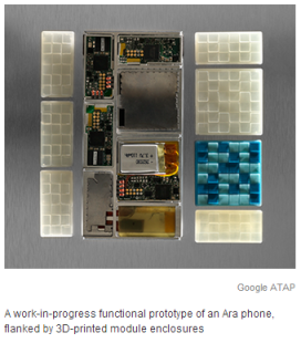 Projekt_ARA_Konferenz_1