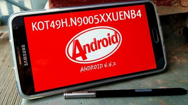 Samsung_Galaxy_Note3_KitKat442_StabUpdate