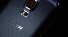 Samsung_Galaxy_S5_Isocell_Modul_1