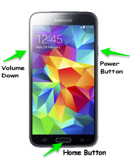 Samsung_Galaxy_S5_Root_Tutorial_Button