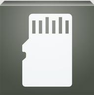 SD_Card_FIX_App