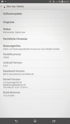 Sony_Xperia_Z1_KitKat442_Update