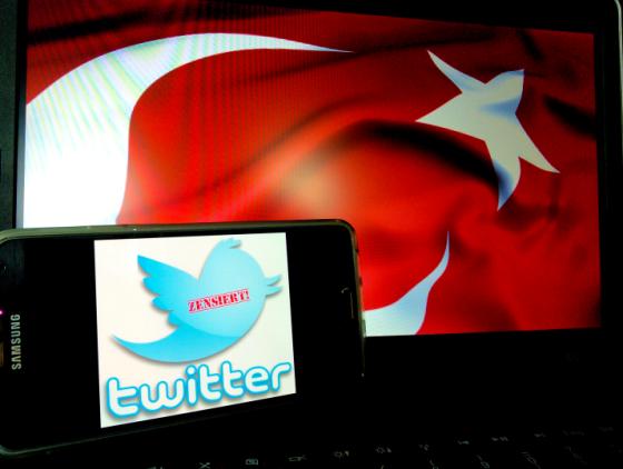 Türkei_Twitter_Zensur