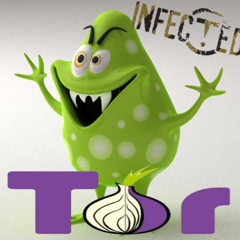 Tor_Virus_Kaspersky_Lab