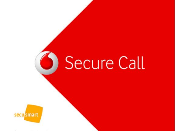 Vodafone_Secure_call_1