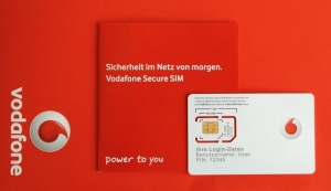Vodafone_Secure_Call_2