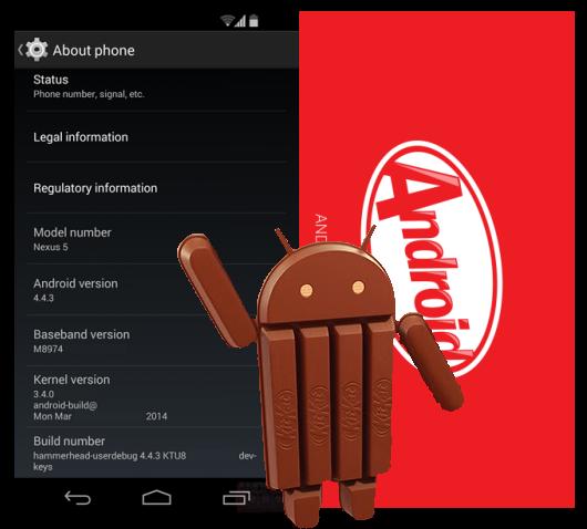 Android_4.4.3_Nexus_5_Logo_1