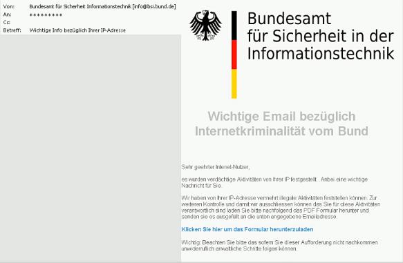 BSI_Phishing_Warnung