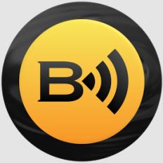 BubleUPnP_Soundcloud