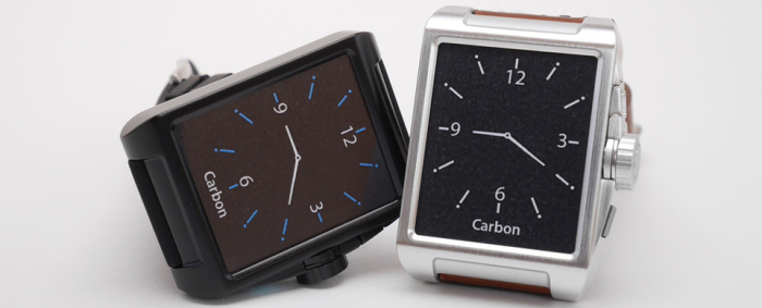 Carbon_Solarwatch_7