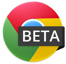 Chrome_Beta