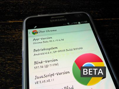Chrome_Beta_HTML5