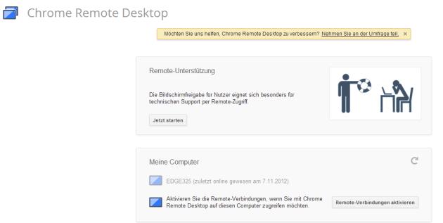 Chrome_Remote_Desktop_2