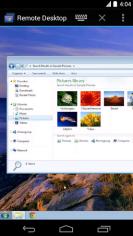 Chrome_Remote_Desktop_Logo_2
